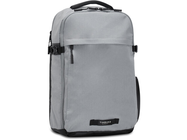 Timbuk2 The Division Deluxe Backpack, dove